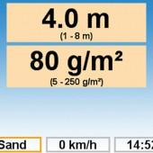kd155 fiedler2 170x170 - Flachsilostreuaufbau FSS 700 - FSS 2000 von FIEDLER