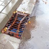 kd155 funke oldenburg2 170x170 - Innolet von Funke reinigt das Regenwasser
