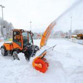kd155 holder 170x170 - Leistungsstarkes Multifunktionsfahrzeug für den Winterdienst