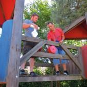 kd155 kinder1 170x170 - 1. Fachtagung zur Kindersicherheit auf Spielplätzen