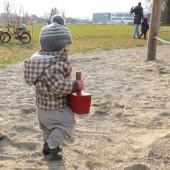 kd155 kinder2 170x170 - 1. Fachtagung zur Kindersicherheit auf Spielplätzen