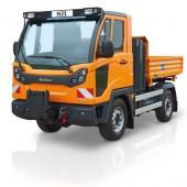 kd155 multicar1 170x170 - Arbeitssicherheit steht im Fokus