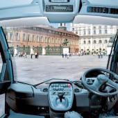 kd155 multicar2 170x170 - Arbeitssicherheit steht im Fokus