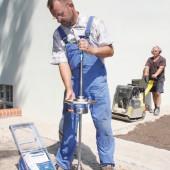 kd155 terratest1 170x170 - Fallgewichtsgerät gegen Pfusch im Tief- und Straßenbau