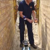 kd155 terratest2 170x170 - Fallgewichtsgerät gegen Pfusch im Tief- und Straßenbau