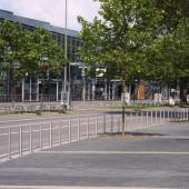 kd155 urbanus2 170x170 - Sicheren Fußes zur Messe Düsseldorf