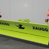 kd155 zaugg2 170x170 - NEU: ZAUGG-Schneepflug G21