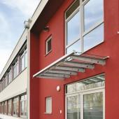 kd156 alho1 170x170 - Friedrich-Stoltze-Schule in Königstein erhält modularen Erweiterungsbau