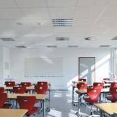 kd156 alho2 170x170 - Friedrich-Stoltze-Schule in Königstein erhält modularen Erweiterungsbau