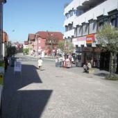 kd156 blatt beton1 170x170 - Winnenden setzt bei Sanierung der Fußgängerzone nicht nur auf Optik