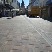 kd156 blatt beton2 170x170 - Winnenden setzt bei Sanierung der Fußgängerzone nicht nur auf Optik