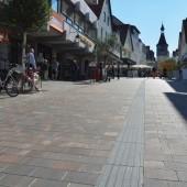kd156 blatt beton3 170x170 - Winnenden setzt bei Sanierung der Fußgängerzone nicht nur auf Optik