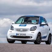 kd156 car2go 1 170x170 - 1.600 neue smart fortwo Fahrzeuge für car2go Kunden