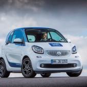 kd156 car2go 2 170x170 - 1.600 neue smart fortwo Fahrzeuge für car2go Kunden