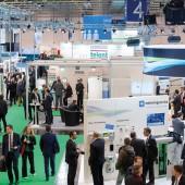 kd156 e world1 170x170 - Ausstellungsbereich smart energy weiter auf Wachstumskurs