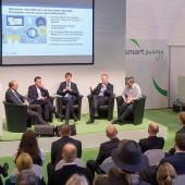 kd156 e world2 170x170 - Ausstellungsbereich smart energy weiter auf Wachstumskurs