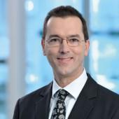 FP-Vorstandssprecher Hans Szymanski