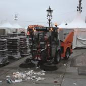 kd156 hako stadtfest2 170x170 - Nach dem Feiern fleißig reinigen