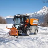 kd156 kaercher2 170x170 - MC 130: Neue kommunale Saugkehrmaschine der Ein-Kubikmeter-Klasse von Kärcher