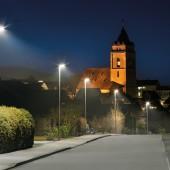 kd156 licht de2 170x170 - Smarte Aussichten: Straßenbeleuchtung wird intelligent