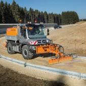 kd156 unimog1 170x170 - Unimog hilft bei der Streckenpflege