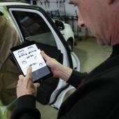 kd156 werbas mobil 170x170 - Serviceannahme-App mit neuen Features