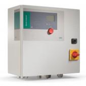 kd156 wilo1 170x170 - Wilo-Smart Control SC-Lift:
