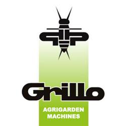 logo grillo1 - Marktplatz