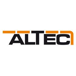altec logo250 - Marktplatz
