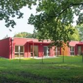 kd161 algeco1 170x170 - Mütterzentrum Bremen-Vahr Modulbau und Passivhaus intelligent kombiniert