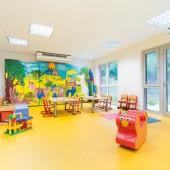 kd161 algeco2 170x170 - Mütterzentrum Bremen-Vahr Modulbau und Passivhaus intelligent kombiniert