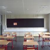kd161 beg1 170x170 - Analyse einer Beleuchtungssteuerung im Forschungsprojekt TETRA, Belgien