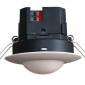 kd161 beg PD2 KNX 170x170 - Analyse einer Beleuchtungssteuerung im Forschungsprojekt TETRA, Belgien