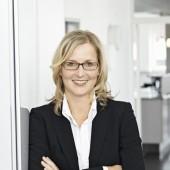 Claudia Kuntze-Raschle, Geschäftsführerin des DBL-Vertragswerks Kuntze & Burgheim Textilpflege GmbH, beantwortet im Interview die wichtigsten Fragen rund um das Thema Corporate Fashion.