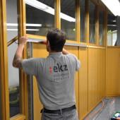 kd161 ekz 170x170 - Bibliotheksmöbel austauschen, umbauen, reparieren – die Profis helfen!