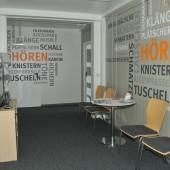 kd161 ela1 170x170 - Temporäre Geschäfts- und Praxisräume