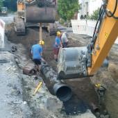 kd161 funke sendenhorst1 170x170 - Kanalsanierungsarbeiten in Sendenhorst