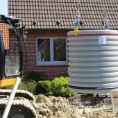 kd161 funke sendenhorst2 170x170 - Kanalsanierungsarbeiten in Sendenhorst