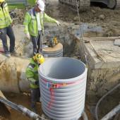 kd161 funke sendenhorst3 170x170 - Kanalsanierungsarbeiten in Sendenhorst