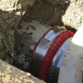 kd161 funke sendenhorst4 170x170 - Kanalsanierungsarbeiten in Sendenhorst