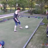 kd161 fussball billard 170x170 - Fußball-Billard