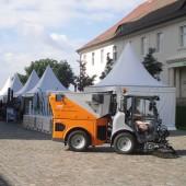 kd161 hako1 170x170 - Zuverlässige Sauberkeit in der BUGA-Stadt Havelberg