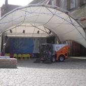 kd161 hako3 170x170 - Zuverlässige Sauberkeit in der BUGA-Stadt Havelberg