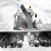 kd161 kaercher1 170x170 - Kärcher: Erstmals Frontlader für Kommunalmaschinen der Mittelklasse