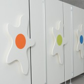 kd161 kemmlit1 170x170 - Zahlen-Griffe als Pädagogik-Konzept in den Sanitärräumen  Kinderhaus in Tübingen mit Bambino ausgestattet!
