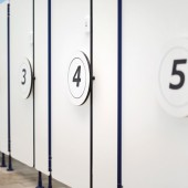 kd161 kemmlit2 170x170 - Zahlen-Griffe als Pädagogik-Konzept in den Sanitärräumen  Kinderhaus in Tübingen mit Bambino ausgestattet!