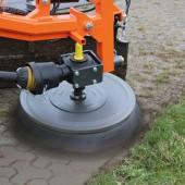 kd161 kersten 170x170 - Neue Geräte zur mechanischen und thermischen Wildkrautbeseitigung