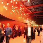 kd161 light building 170x170 - Zukunft im Mittelpunkt: Das Rahmenprogramm zur Light + Building 2016 zeigt Neuheiten und Trends