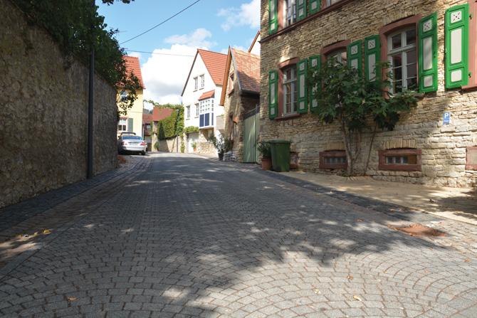 Nachher (Foto: IDEAL-Brehm & Co. GmbH)
