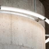 kd161 trilux1 170x170 - TRILUX-Sonderleuchten für Brückenareal in Neuwied